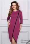 Платье Шикарная