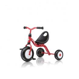 Детский трехколесный велосипед Primatrike
