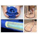 Водяной шланг Xhose увеличивающийся в 3 раза, длина 30 м