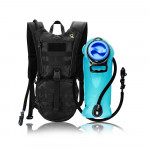 Hydration Pack for Adventurers