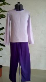 Пижама подростковая в ассортименте