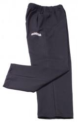 Спортивные брюки БХД 1