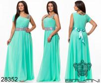 Платье  28352