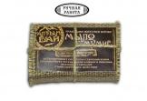 Натуральное мыло «С мумиё» 80гр.