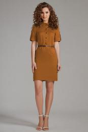 Платье М-1040 / 19