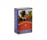 Чай Chelton Английский Крепкий  100 гр картон