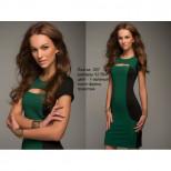 Платье 207