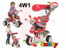 Smoby 434208
