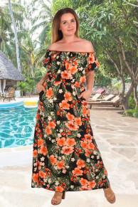 Платье 1312