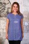 Рубашка (модель: 360) НОВИНКА!
