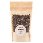 Иван-чай Nectaria с шиповником (КП50)50 гр