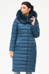 Зимняя куртка LS-8816-18