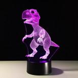 Лампа 3D - ES387