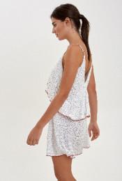 Платье пляжное Infinity Lingerie