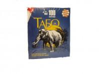 Чай Табо 100 пак.