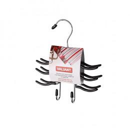 Вешалка для аксессуаров Valiant 263004-1, 14 крючков