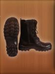 Летняя обувь «АВИАТОР»