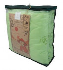 Бамбуковое одеяло, ПЛ. 150 грамм, 140Х205см