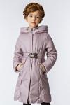 Пальто #66712 D'IM***MA