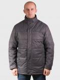 Куртка демисезонная Леон-3