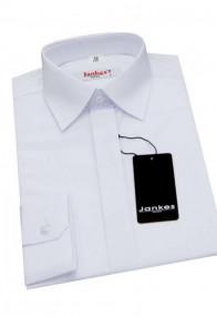 12-00  Рубашка рост 164-170 см