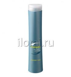 Шампунь для блондированных волос PERICHE Care 250 мл