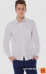 Рубашка др MR 123 1097 0216 White