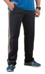 Спортивные брюки БХМ1