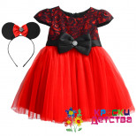 Платье, артикул: MSS 8205-1