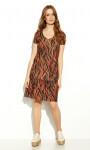 ZAPS RASHA платье 043 , размеры евро