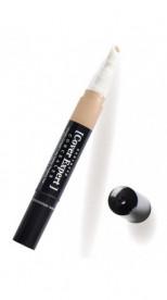 Консилер для кожи вокруг глаз Cover Expert Professional №01