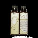 Гель для душа «Mio»  (с глицерином и эфирными маслами) 200