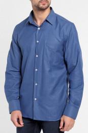 Рубашка #158871