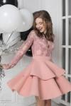 Вечернее платье Gepur