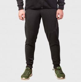 Спортивные брюки Бруклин