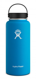 Hydro Flask Vacuum Insulated Stainless Steel Water 32 ounce