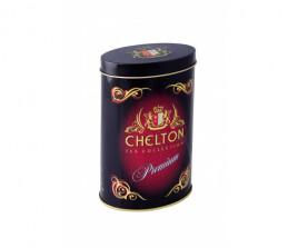 Чай «Chelton Premium» (OP1)  100 гр ж/б