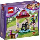 Lego  лего 41123