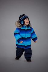 lenne 17318-6811 новый зимний комплект
