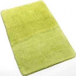 130005B Коврик для ванной 50х75 см ЛЕТО (х24)