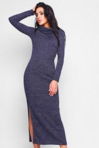 Платье -27020-2