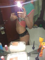 Фото 11 недели беременности