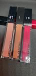 Givenchy gloss блеск для губ тестеры