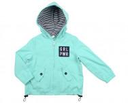 Куртка (98-116см)
