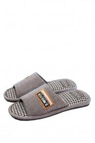 Туфли DM-O-7-030-16 мужские