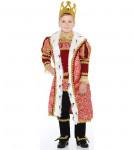 Король (К-Премьер) 935
