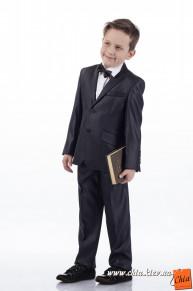 Детский костюм 03-026-3