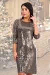 Платье 10304