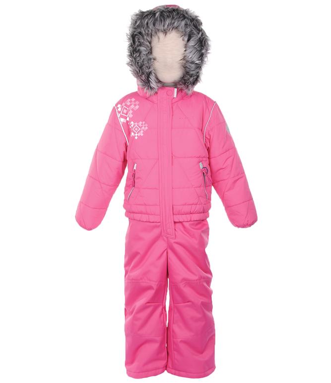 Лухта Детская Одежда Интернет Магазин