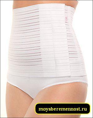 Бандаж для беременных при геморрое 91